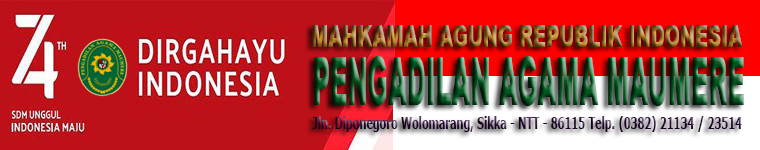 HEADERWEB74THIndonesia